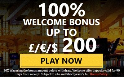 free slots online for fun mobile casino deutsch