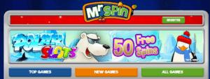 slot-games-no-deposit-bonus-mr-spin