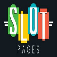 Slot Pages Online Casino Free Bonus - Play 100% up to £200 FREE Offer!