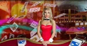 free play slots games online