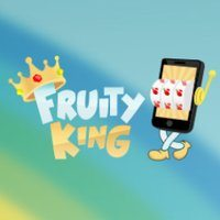 Boku कॅसिनो ठेव | Fruity King Casino | Play MotorHead For Free
