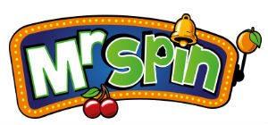 Mr Spin UK Slots