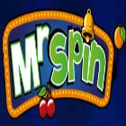 Mr sapota Casino