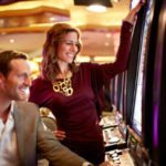 slot-casino-online