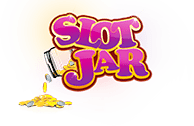 Slotjar Casino Boku Slots Bill Depósitos SMS
