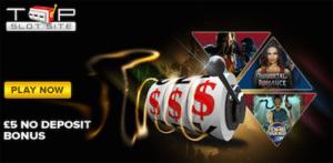 UK Casino Mobile