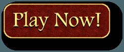 Best Online Slot Games