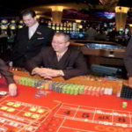 la ruleta del casino-calle-play