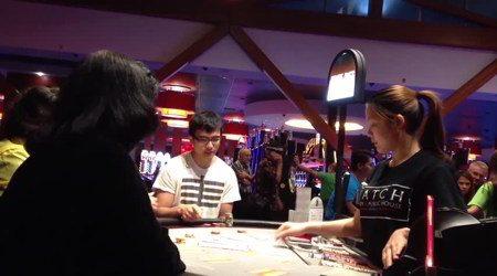 World's Top Casino