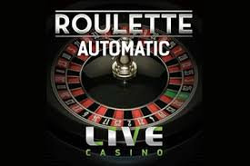 live casino keep what you win