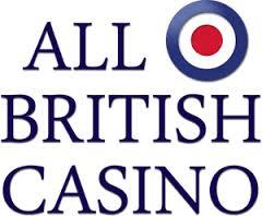 20 free spins slots bonus casino