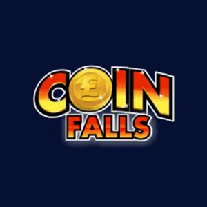 coin falls casino uk