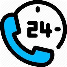 بهترین خدمات به مشتریان آنلاین کازینو آنلاین