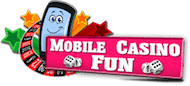 Fun Casino Sites