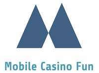 Sms casino deposit