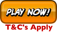 progressive online slots jackpot games