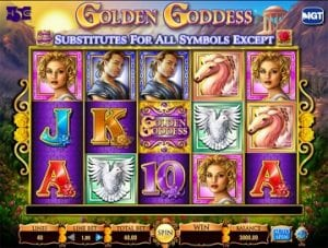 spin jackpot slots real money