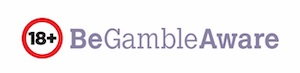 gamble responsibly - keep what you win