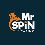 Mr Spin Casino Sign in - 50 Free Spins Signup Bonus Deal!